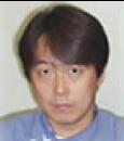 松井クリニック 松井 潔院長